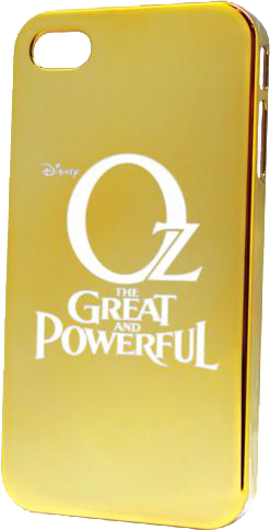 OZ_iPhone_Case_02